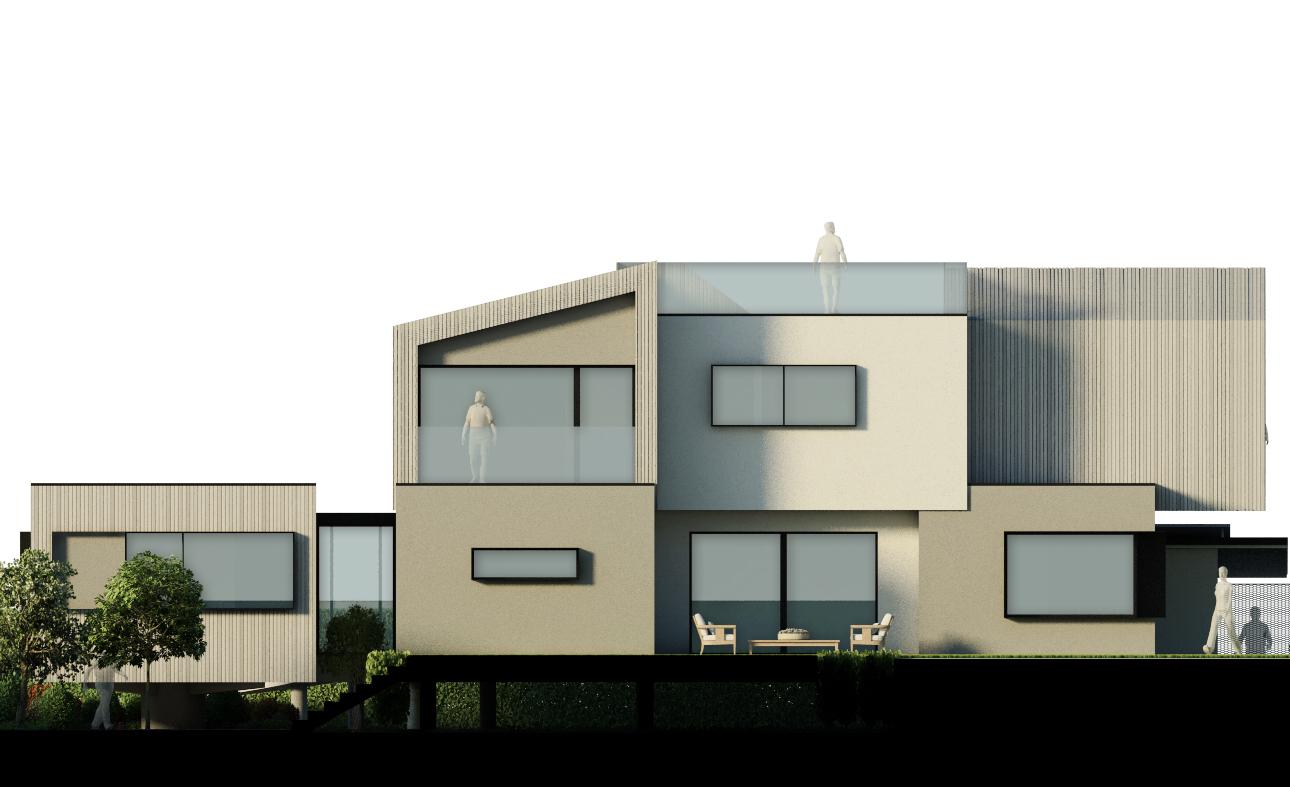 0718_RobertoManzetti-Architetto-MathiHouse-10