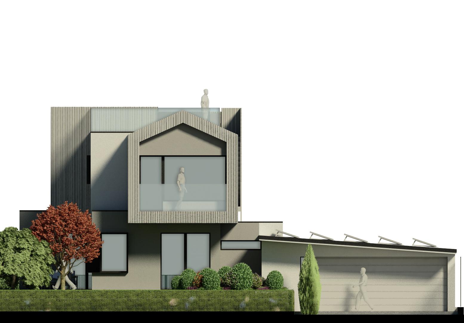 0718_RobertoManzetti-Architetto-MathiHouse-11