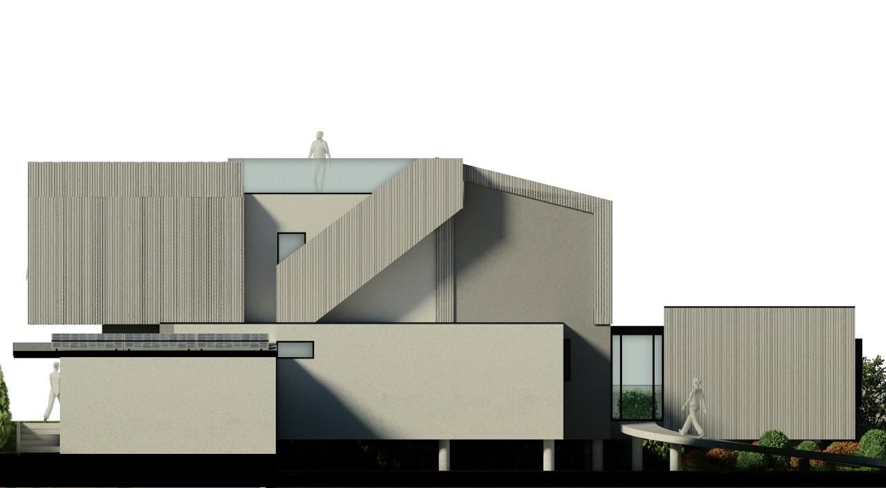 0718_RobertoManzetti-Architetto-MathiHouse-12