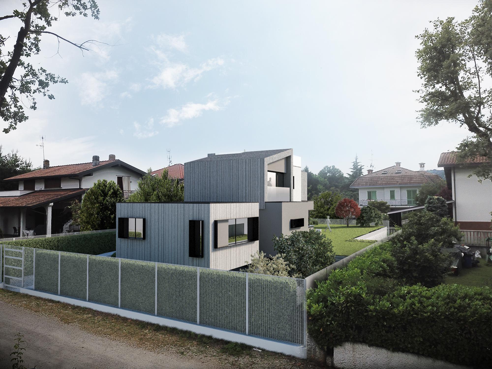 0718_RobertoManzetti-Architetto-MathiHouse-2