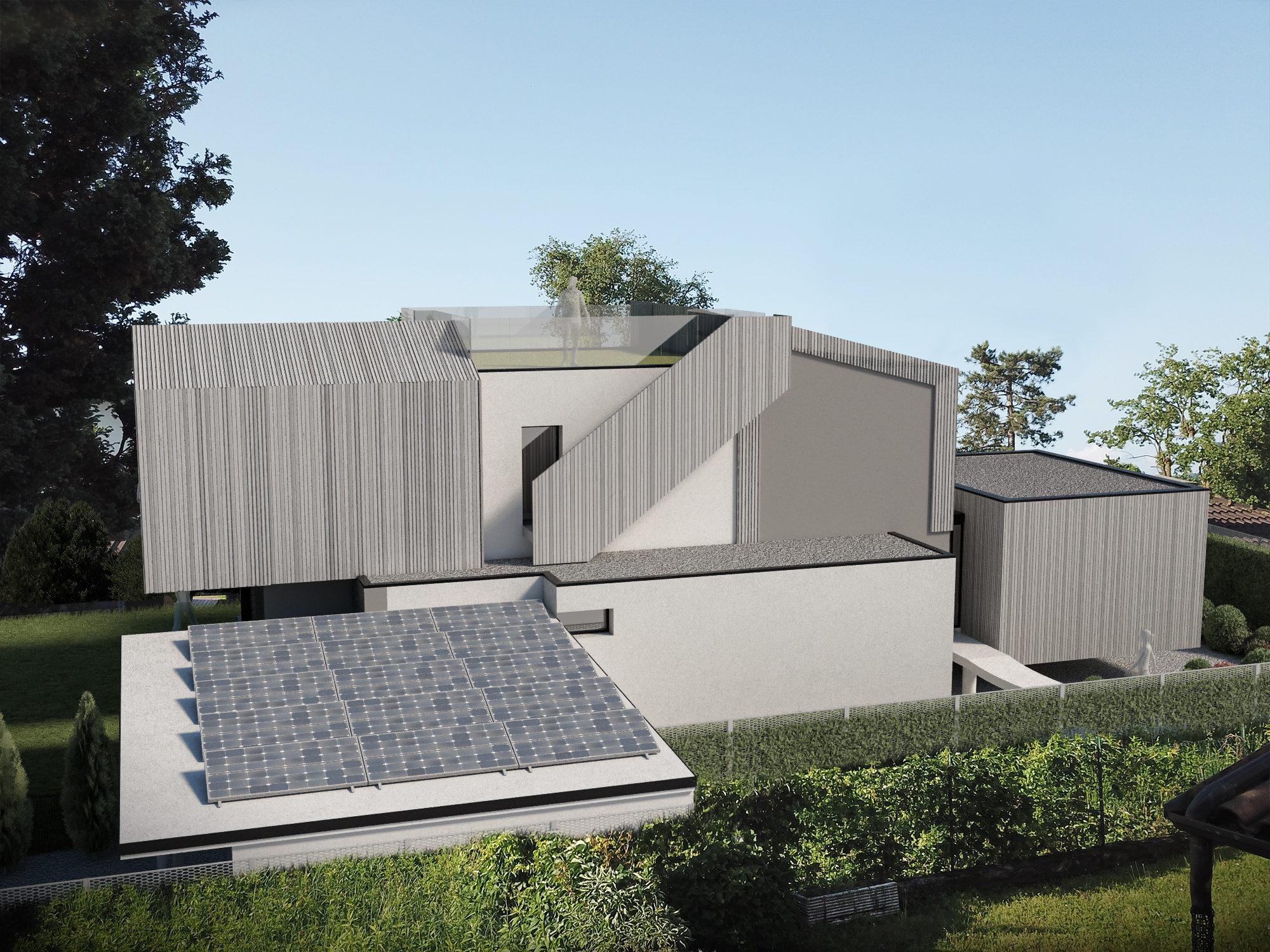 0718_RobertoManzetti-Architetto-MathiHouse-3