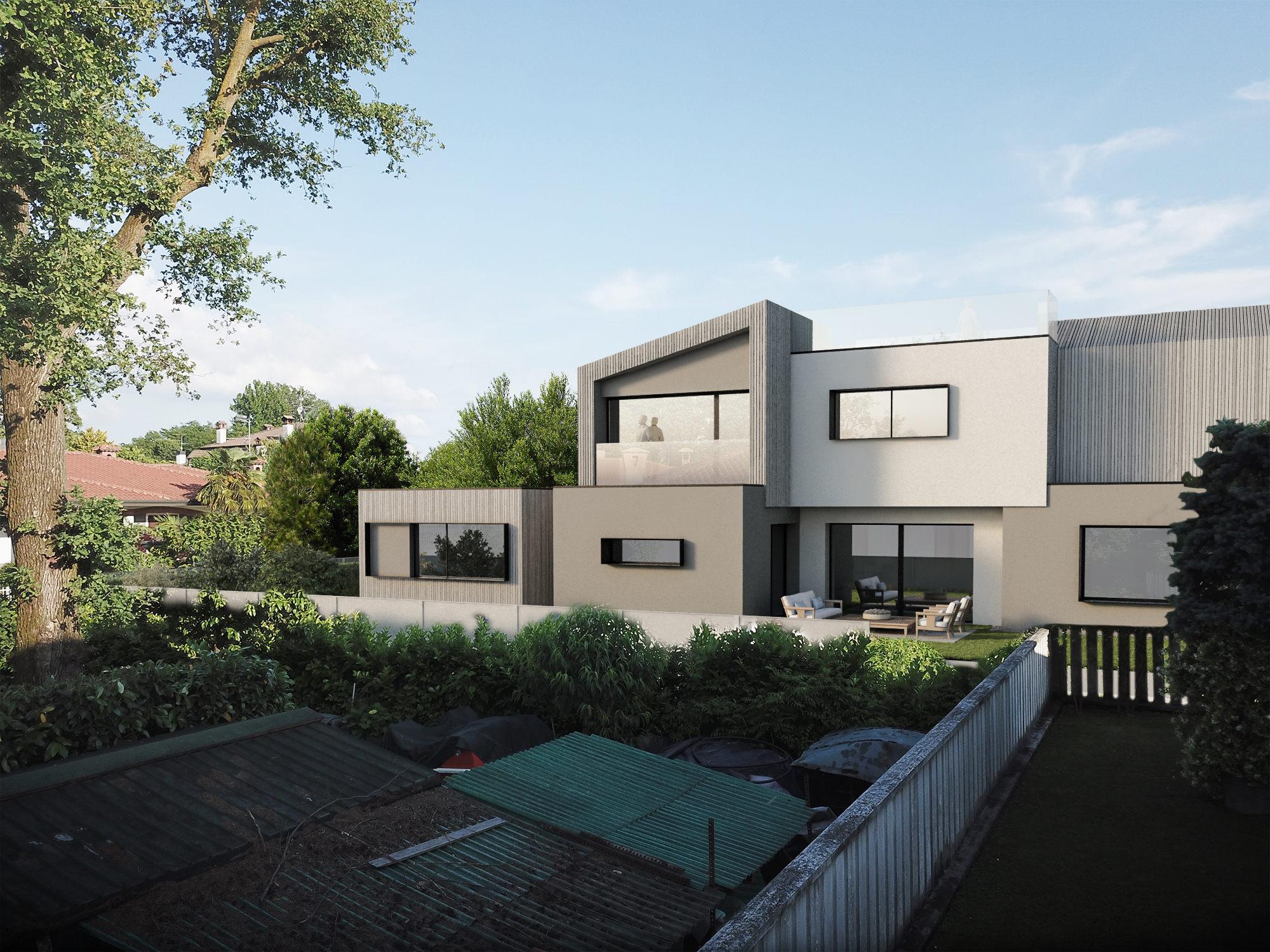 0718_RobertoManzetti-Architetto-MathiHouse-4