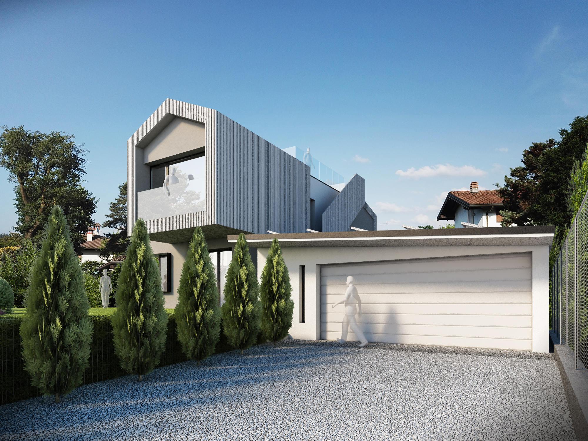0718_RobertoManzetti-Architetto-MathiHouse-5