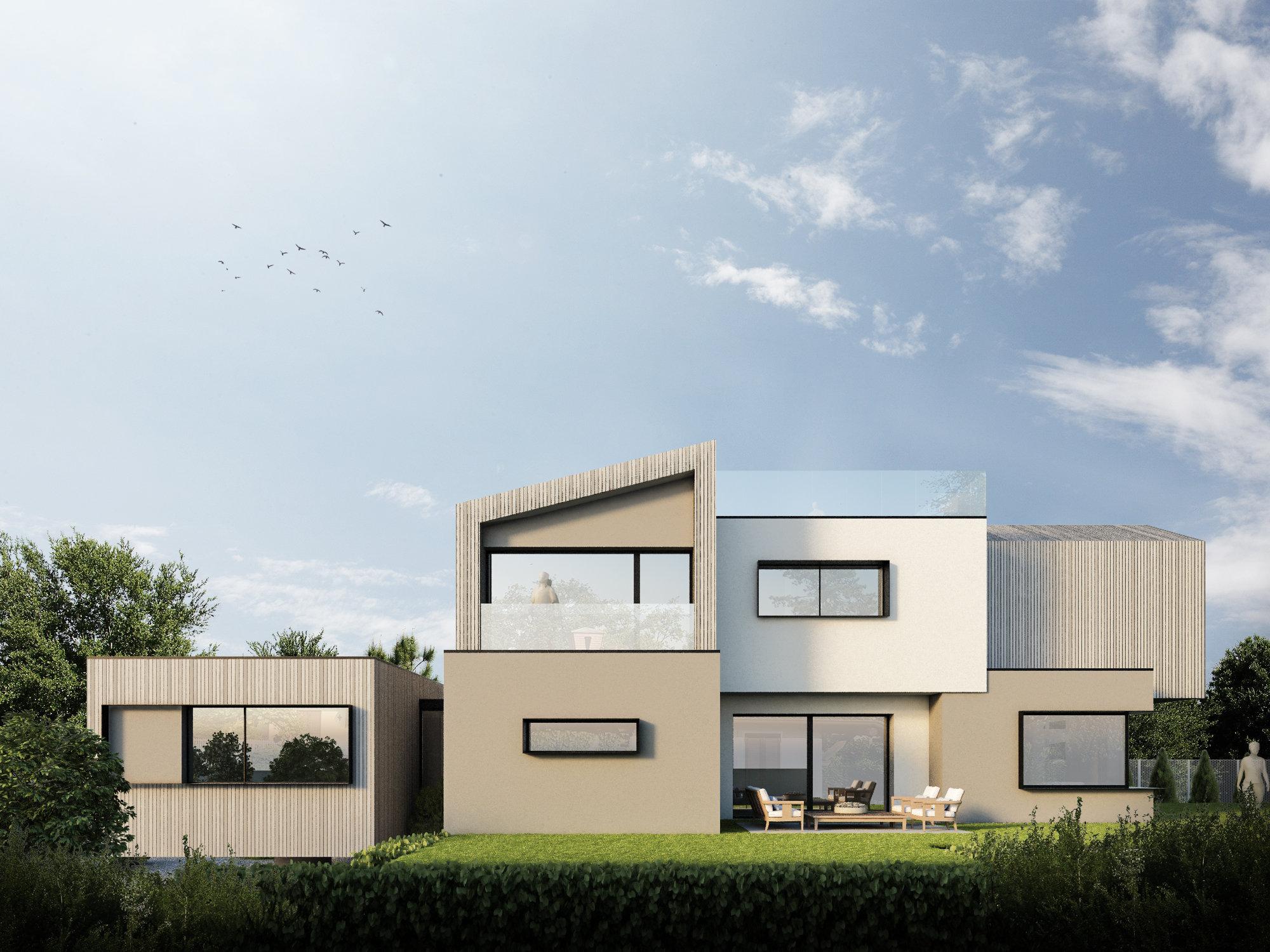 0718_RobertoManzetti-Architetto-MathiHouse-6