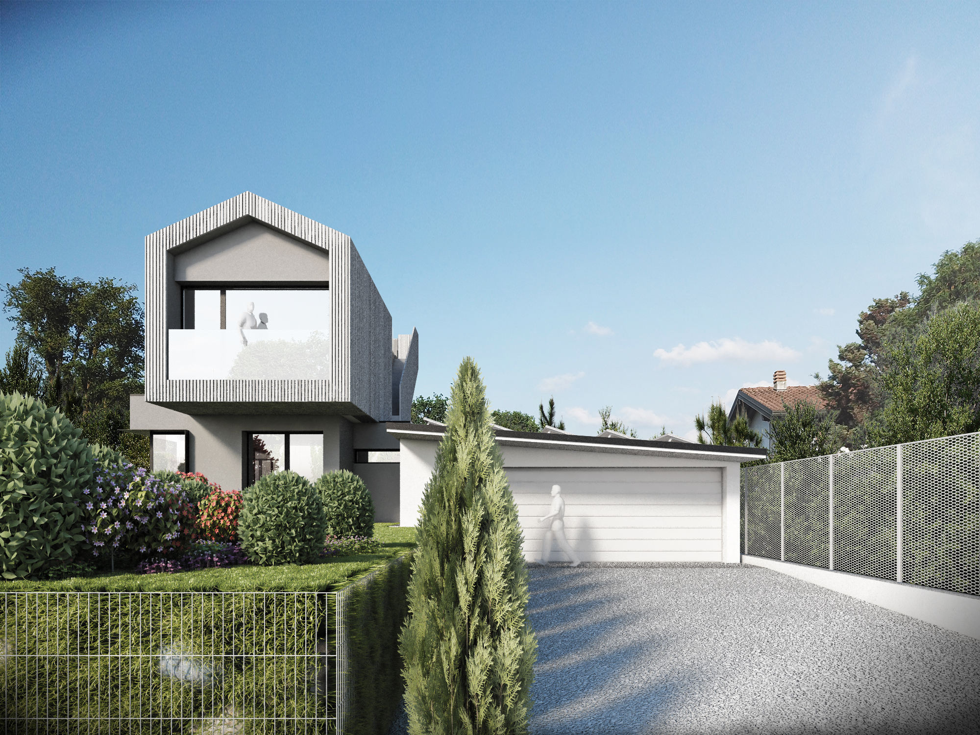 0718_RobertoManzetti-Architetto-MathiHouse-8