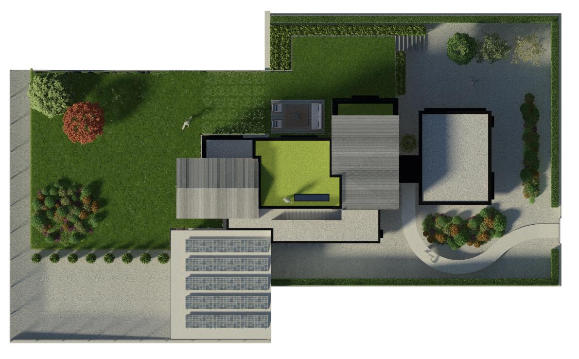 0718_RobertoManzetti-Architetto-MathiHouse-9