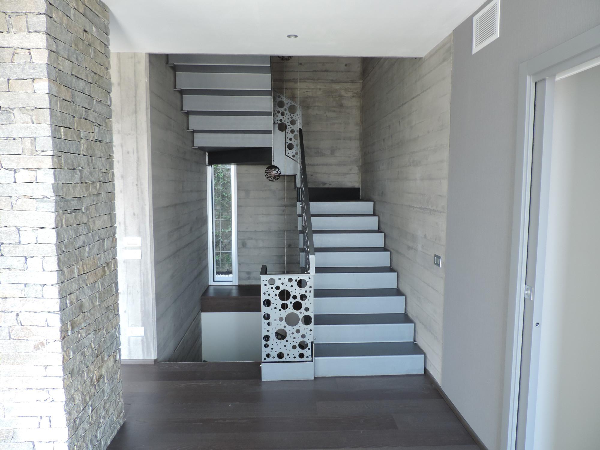 0718_RobertoManzetti-Architetto-NHouse-1