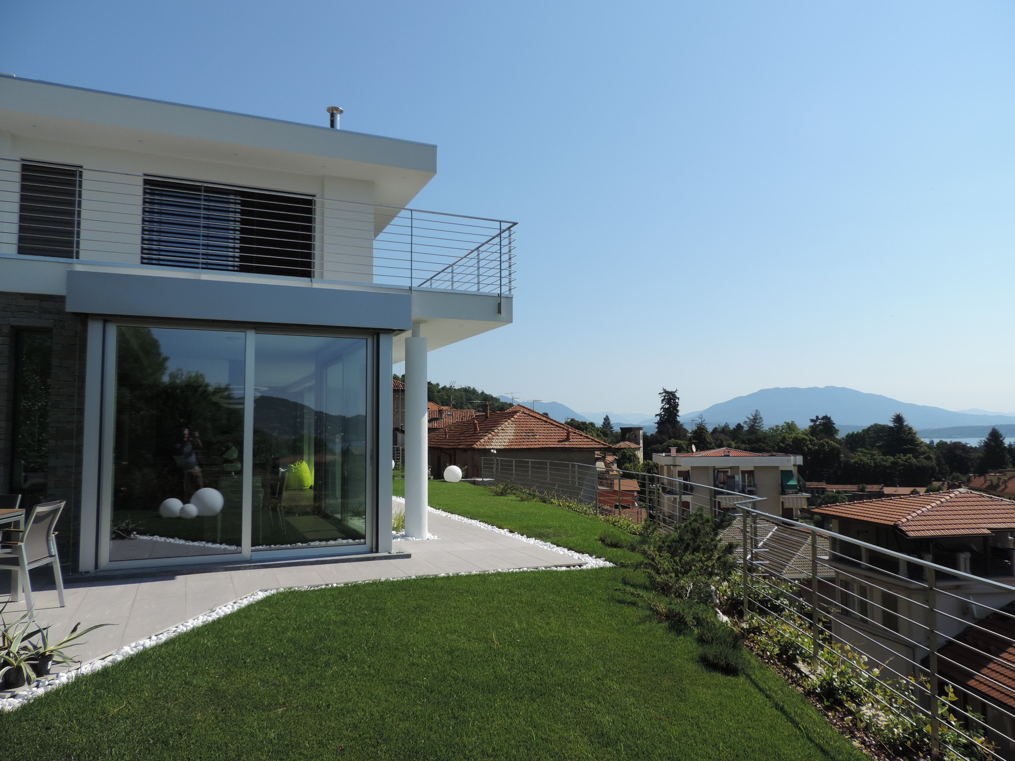 0718_RobertoManzetti-Architetto-NHouse-10