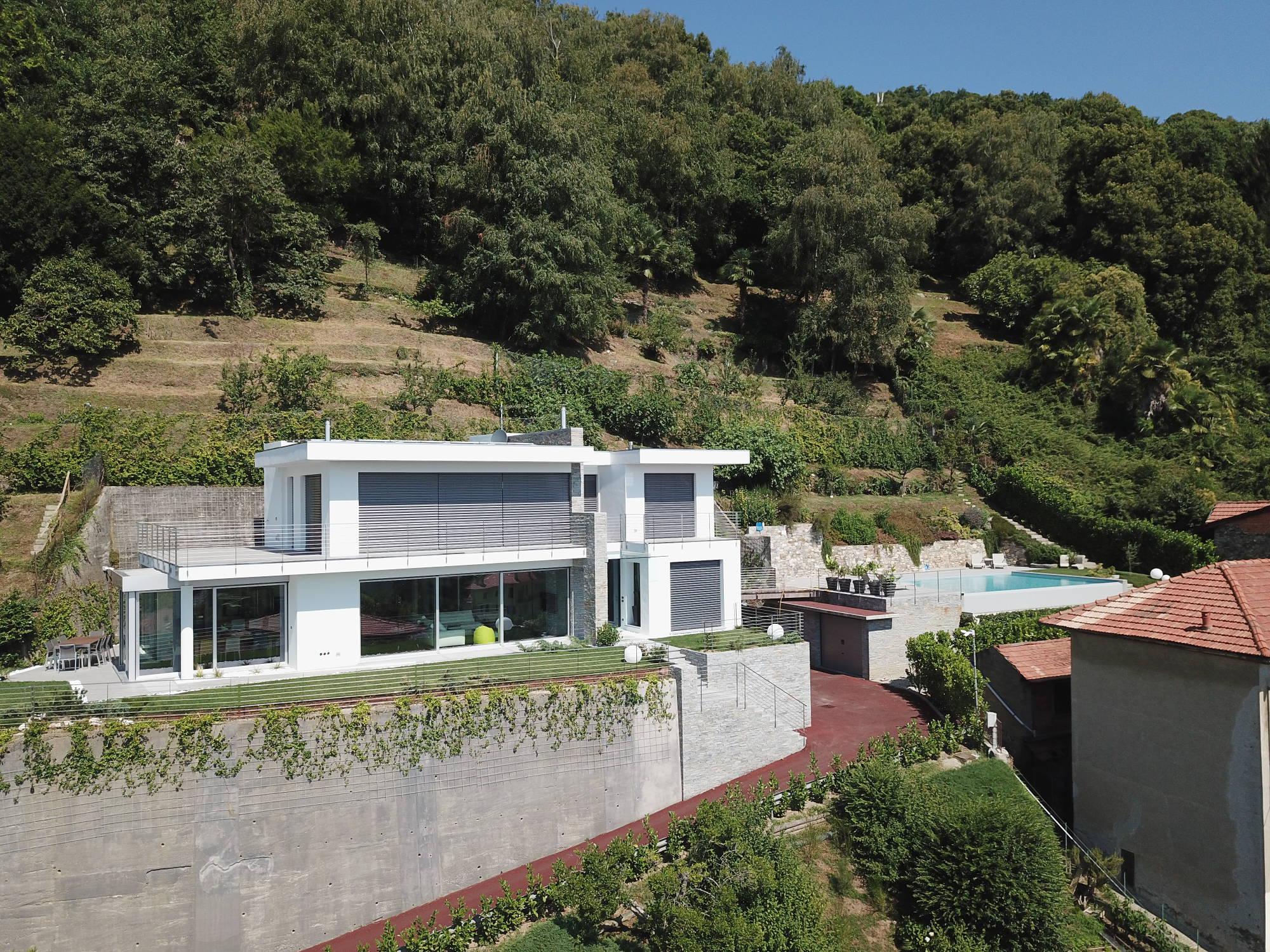 0718_RobertoManzetti-Architetto-NHouse-12