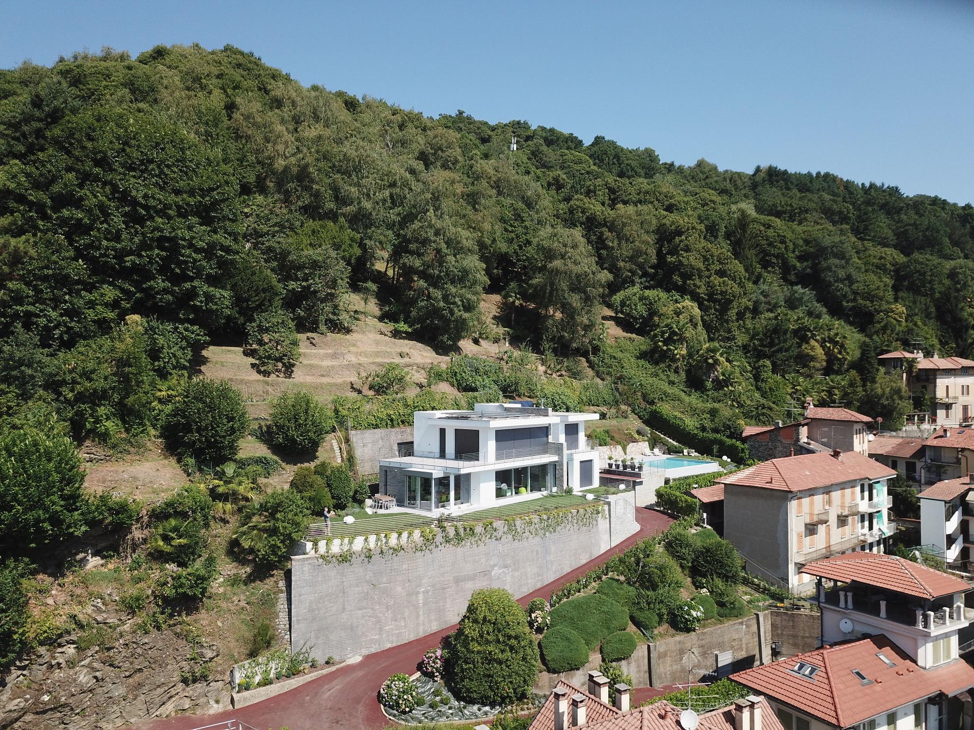 0718_RobertoManzetti-Architetto-NHouse-14