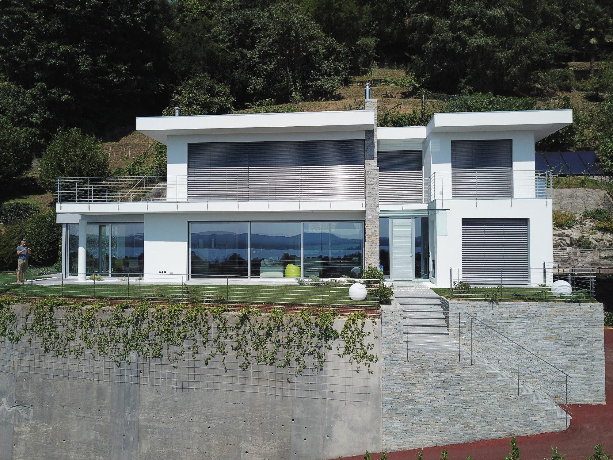 0718_RobertoManzetti-Architetto-NHouse-15