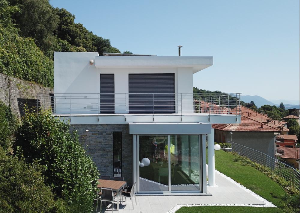 0718_RobertoManzetti-Architetto-NHouse-17