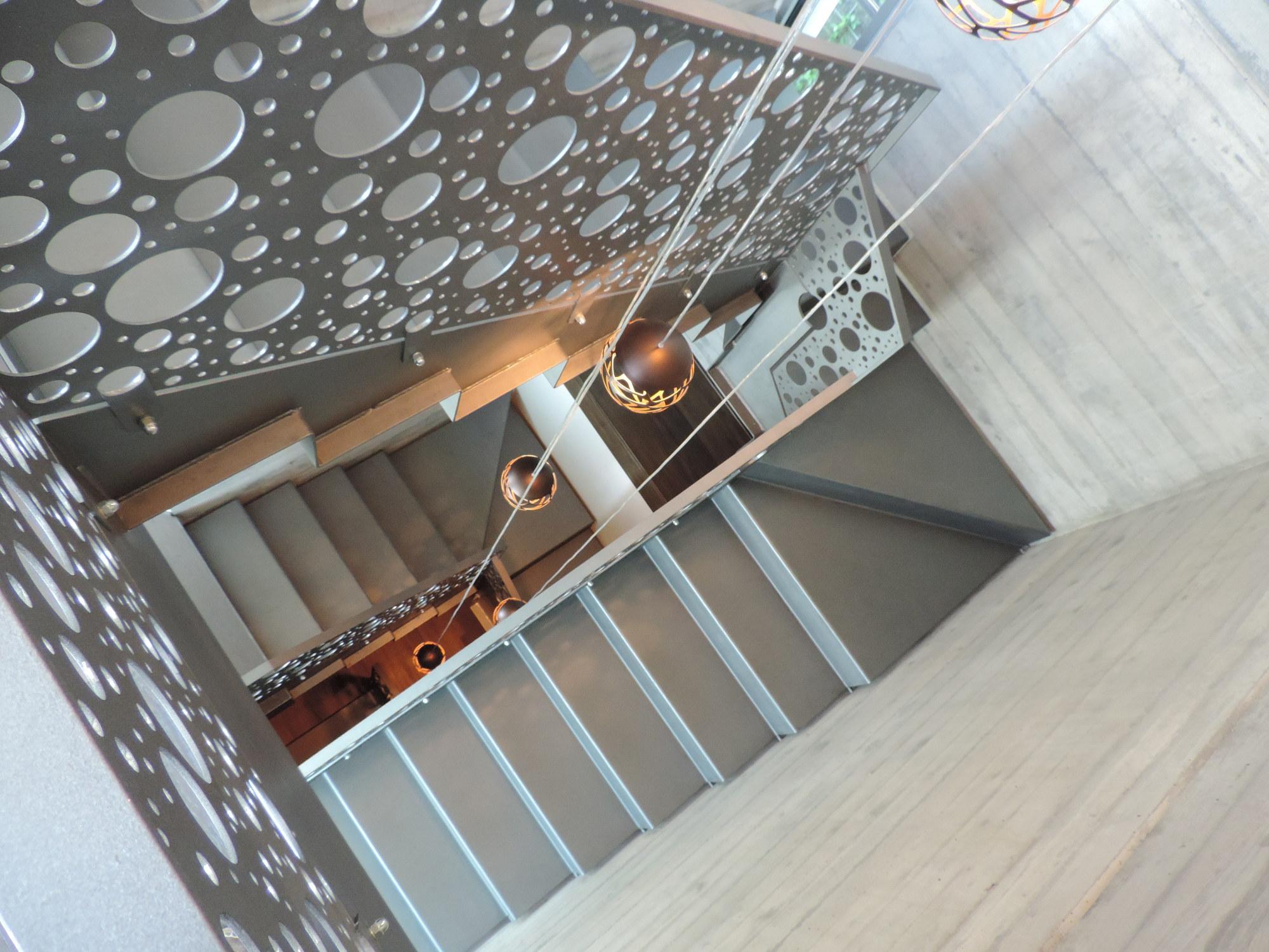 0718_RobertoManzetti-Architetto-NHouse-2