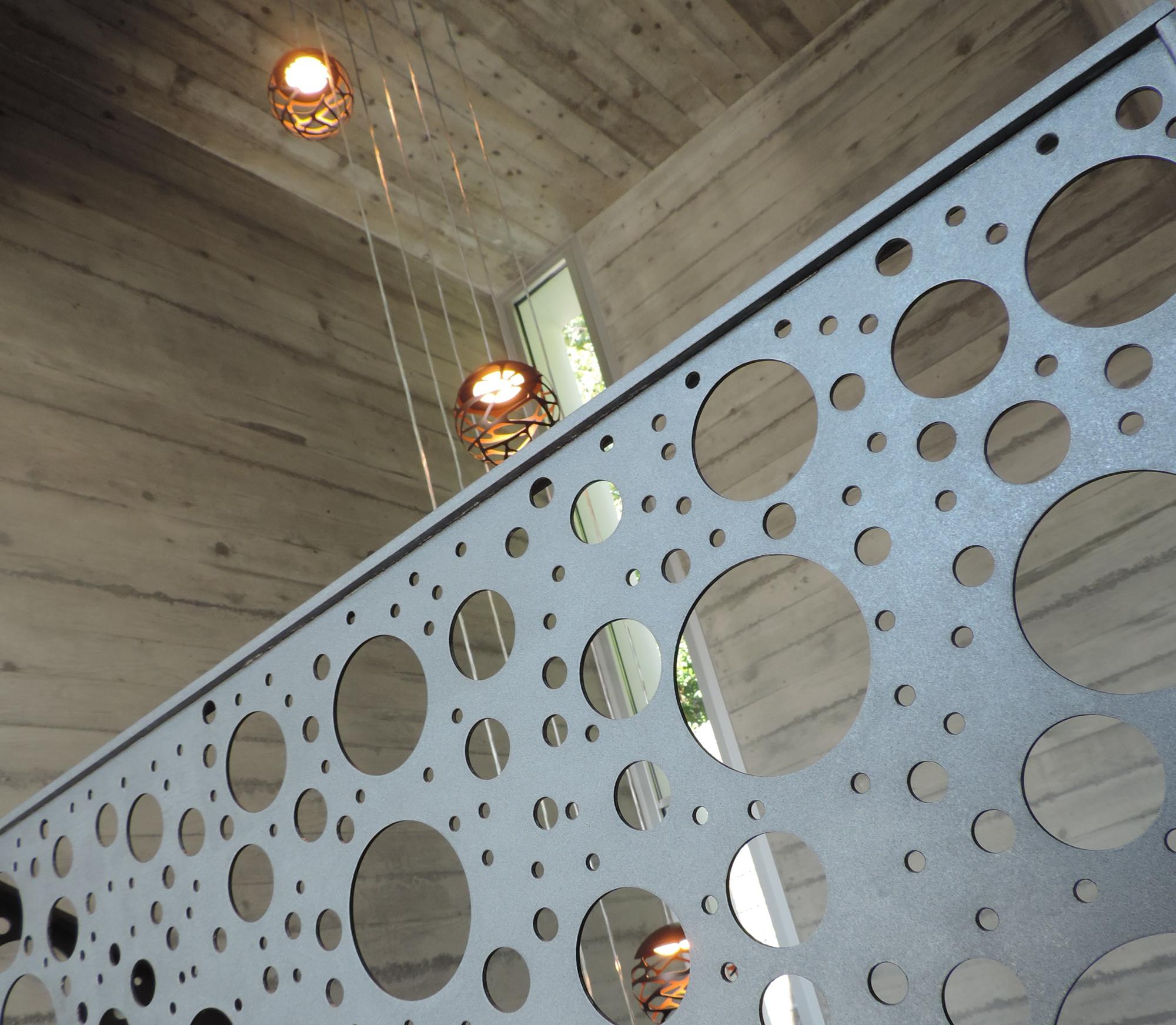 0718_RobertoManzetti-Architetto-NHouse-3