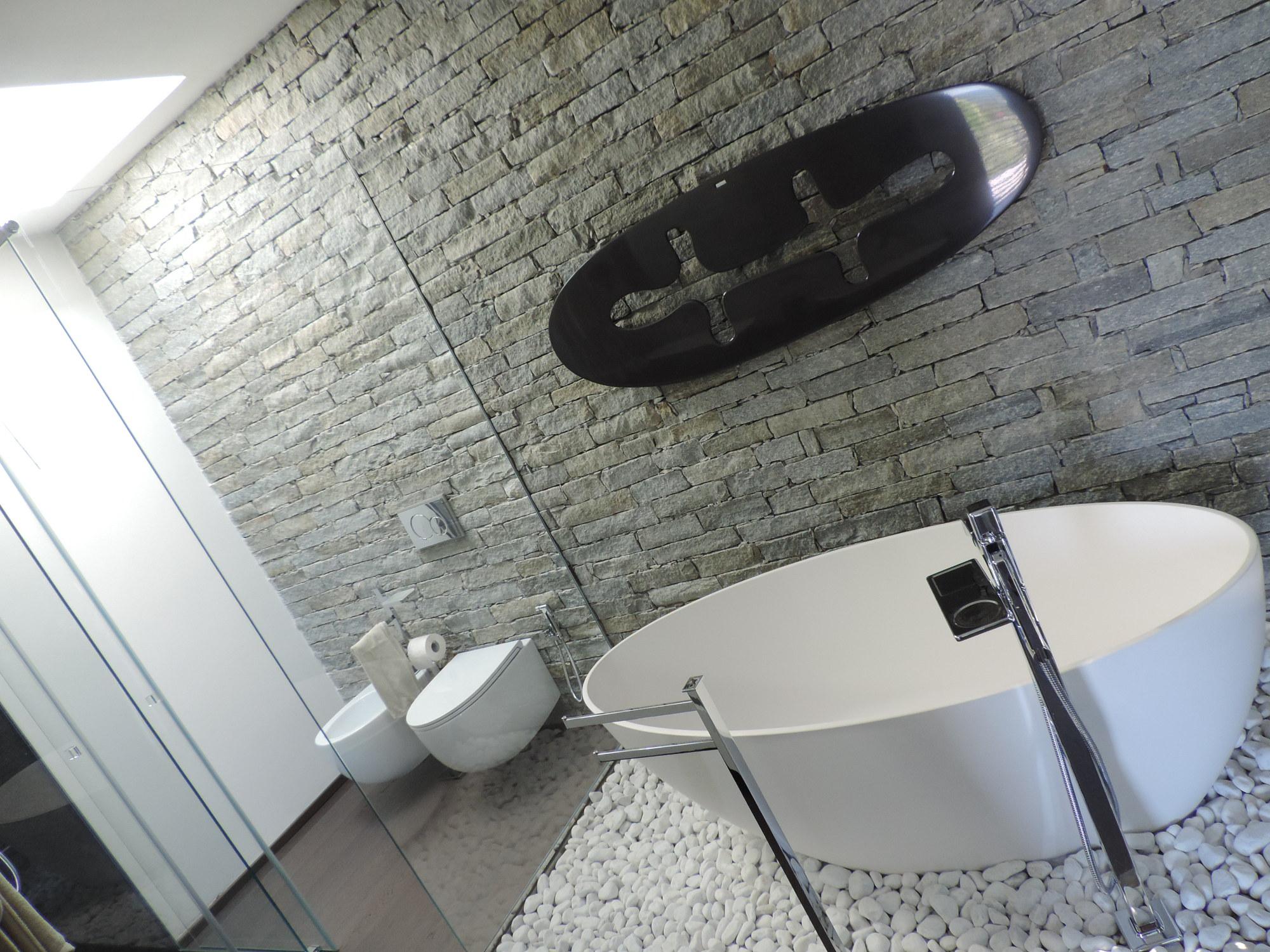 0718_RobertoManzetti-Architetto-NHouse-6