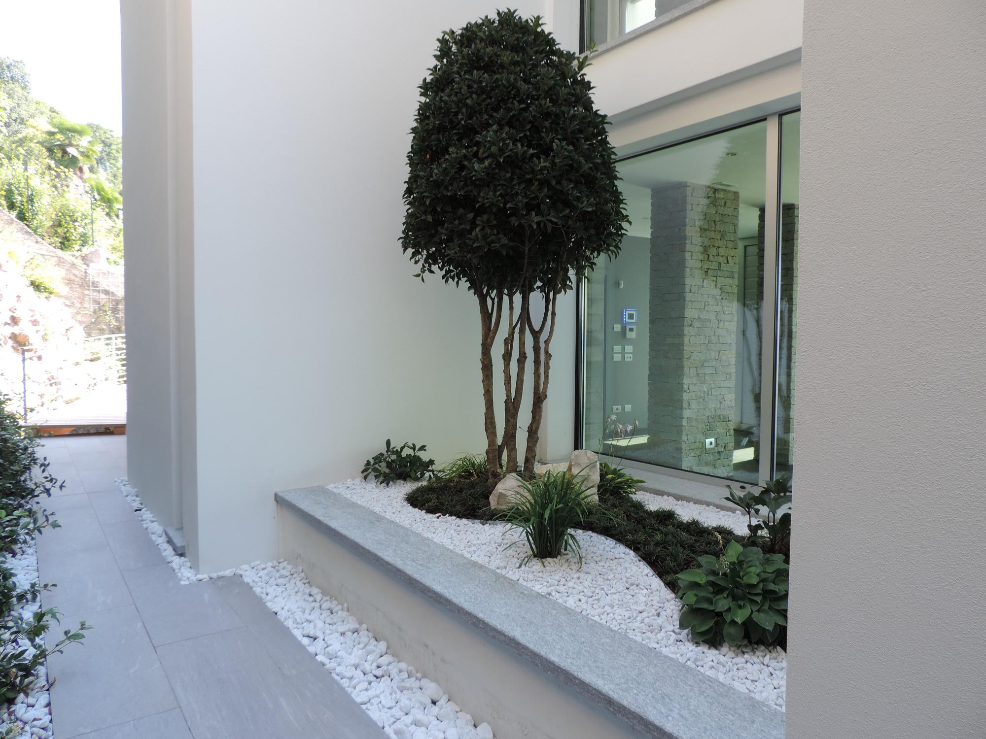 0718_RobertoManzetti-Architetto-NHouse-8