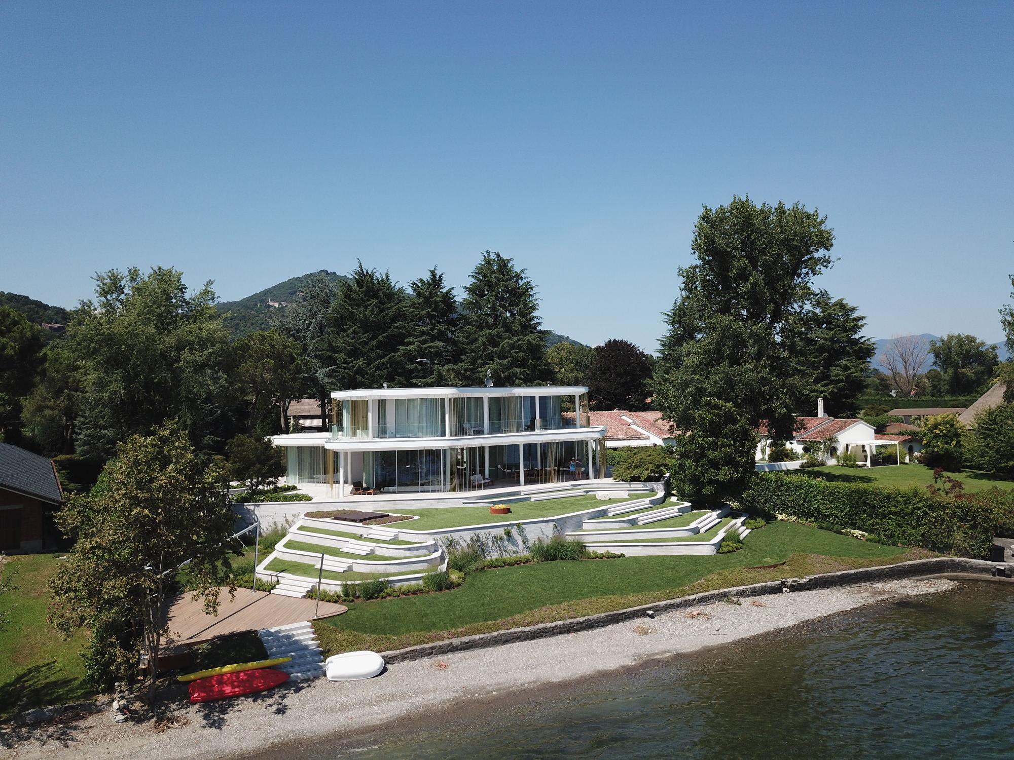 0718_RobertoManzetti-Architetto-NeuHouse-1