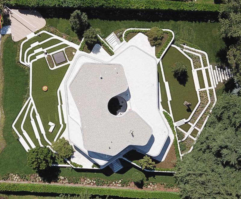 0718_RobertoManzetti-Architetto-NeuHouse-10