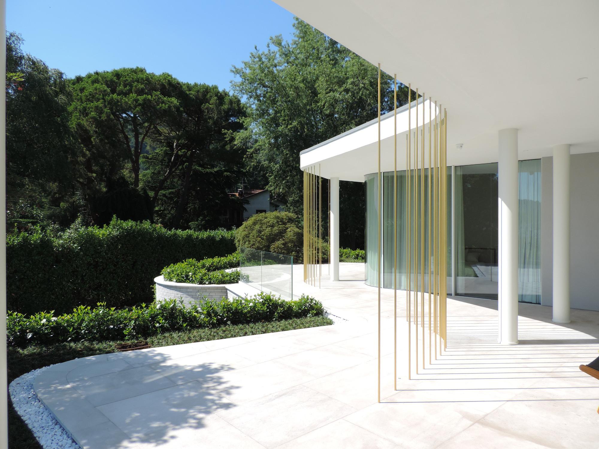 0718_RobertoManzetti-Architetto-NeuHouse-12