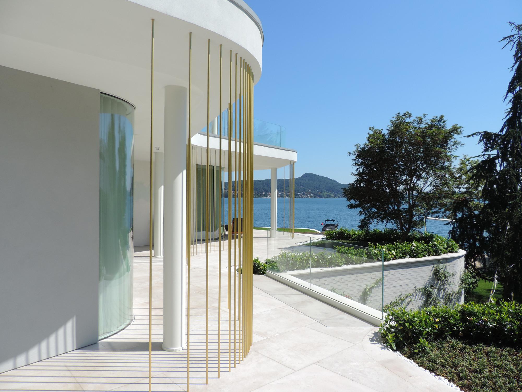 0718_RobertoManzetti-Architetto-NeuHouse-13