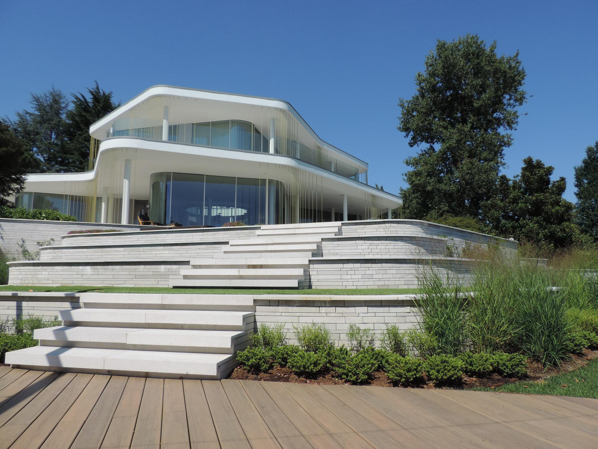 0718_RobertoManzetti-Architetto-NeuHouse-14