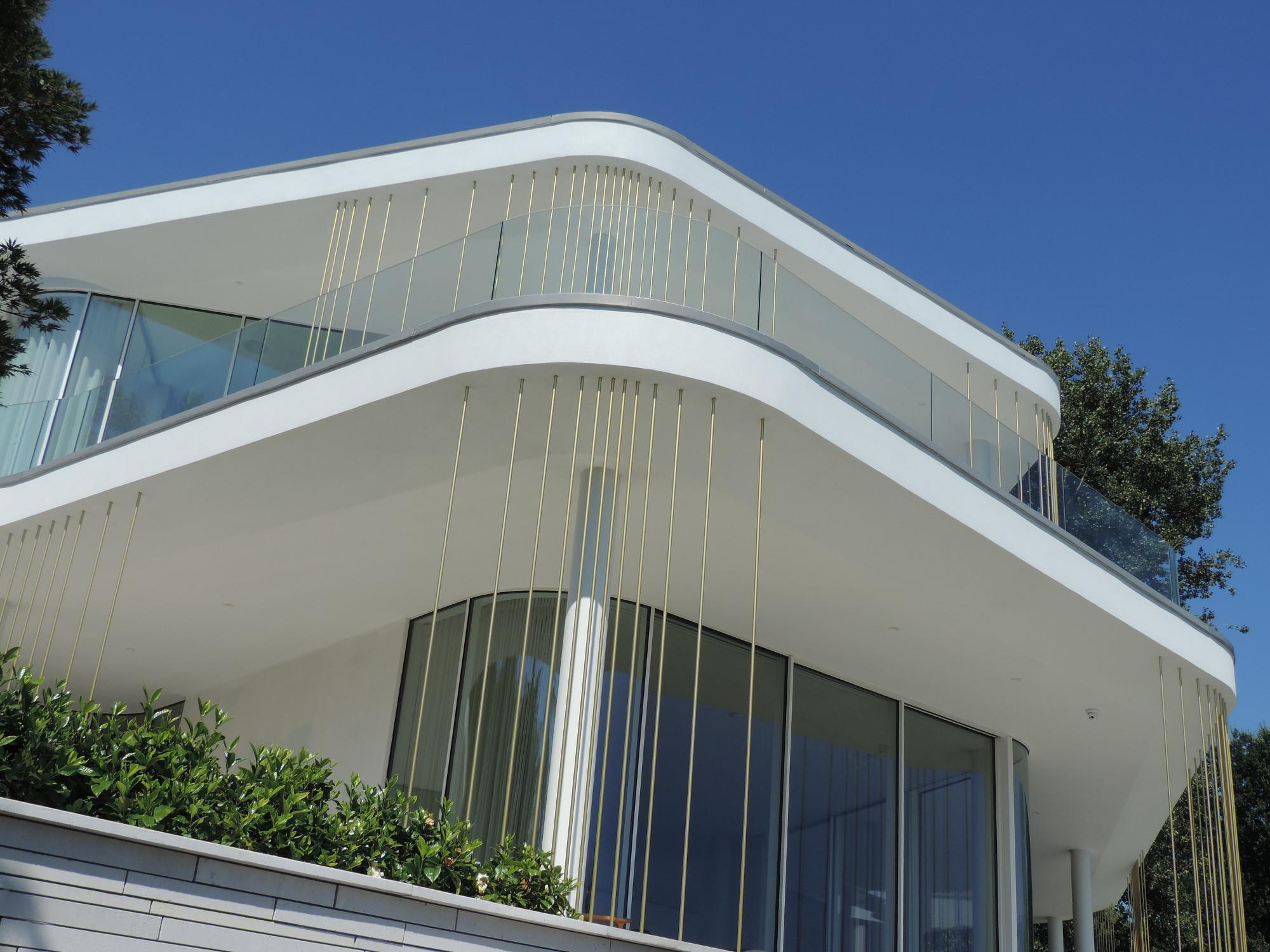 0718_RobertoManzetti-Architetto-NeuHouse-15