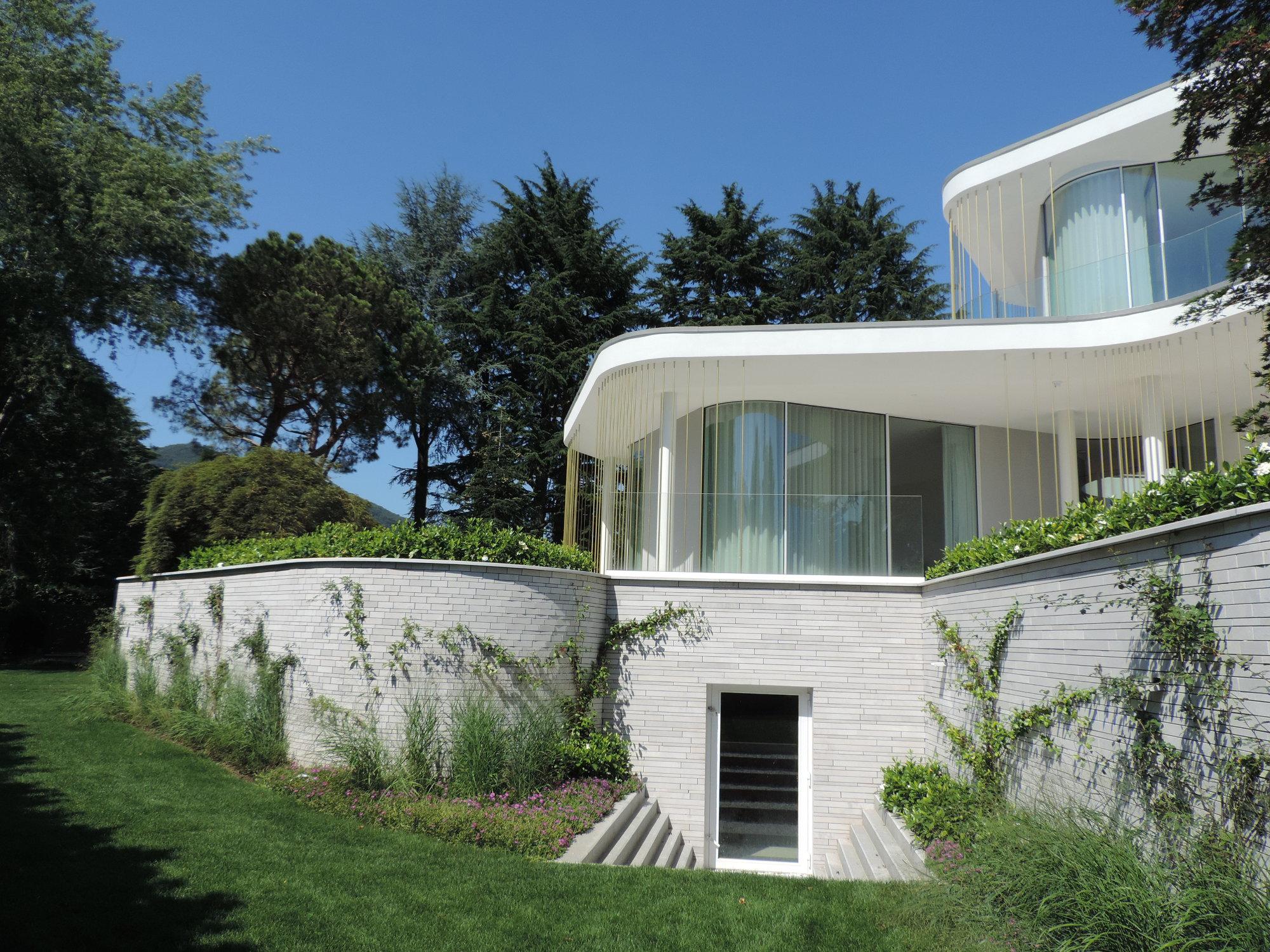 0718_RobertoManzetti-Architetto-NeuHouse-16
