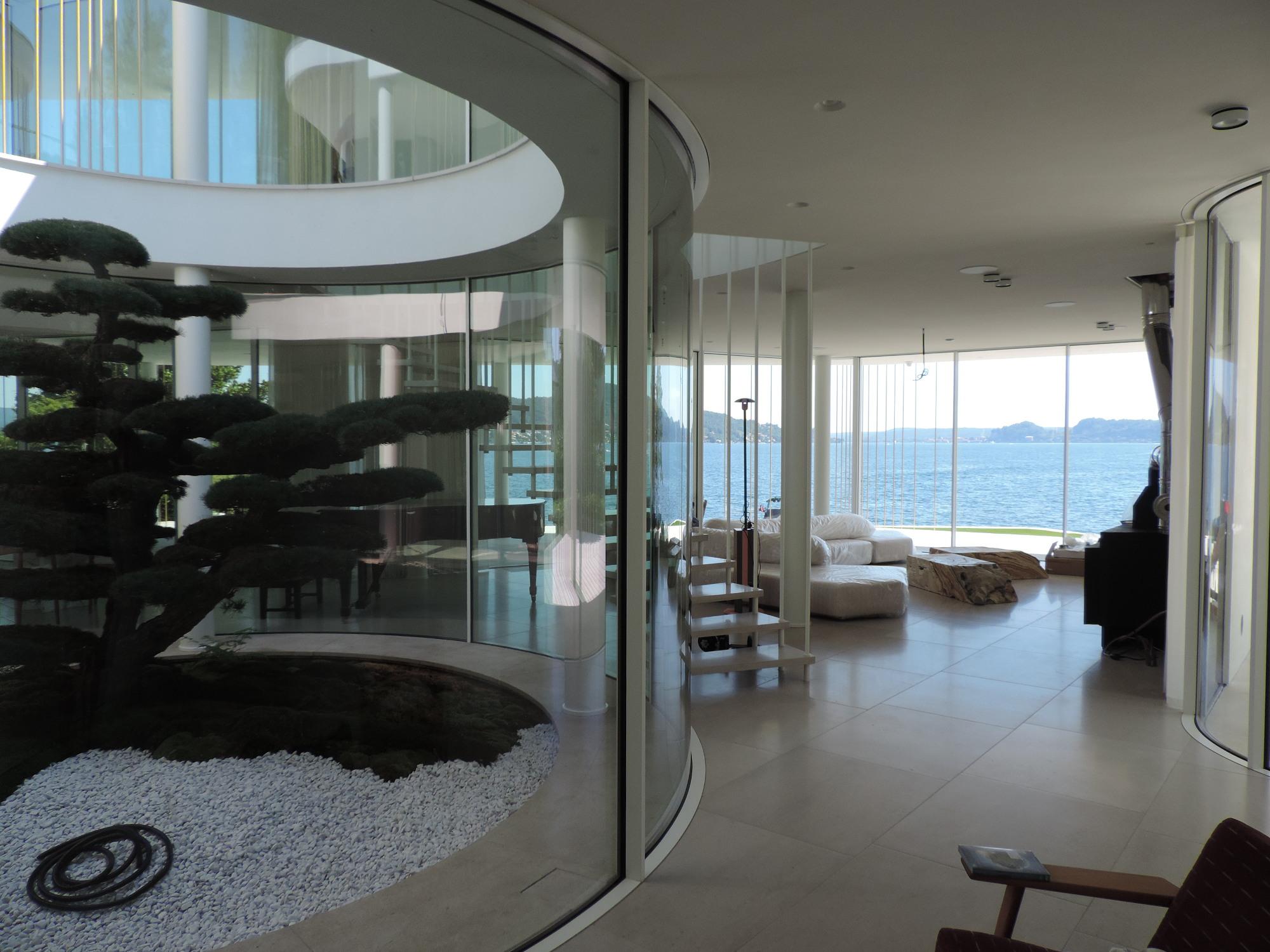 0718_RobertoManzetti-Architetto-NeuHouse-17