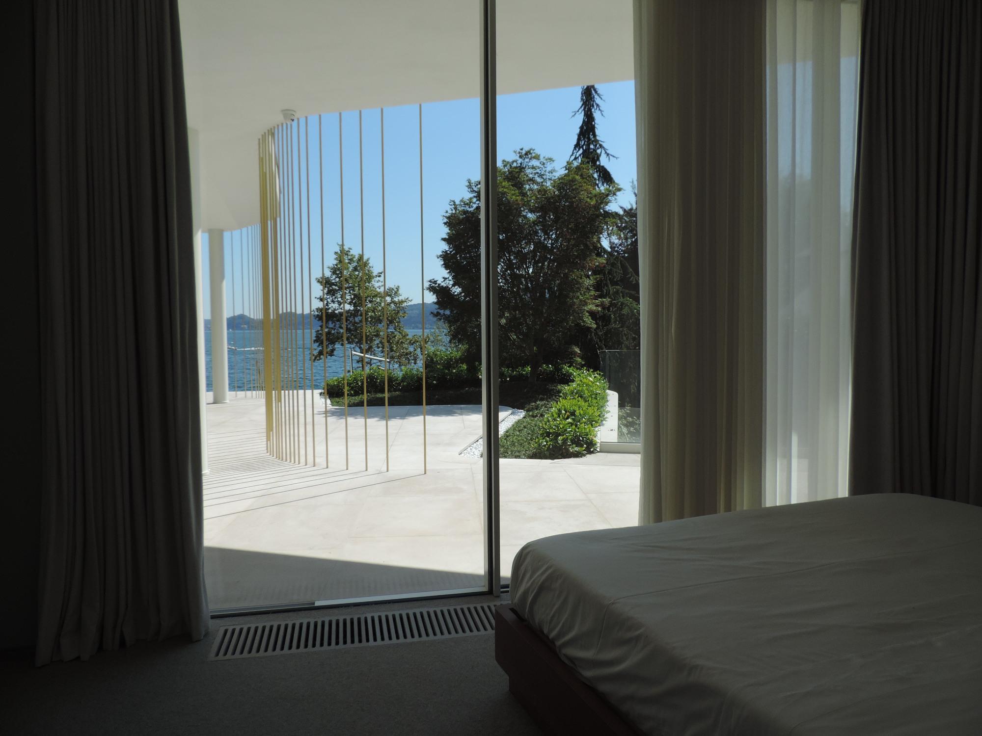 0718_RobertoManzetti-Architetto-NeuHouse-19