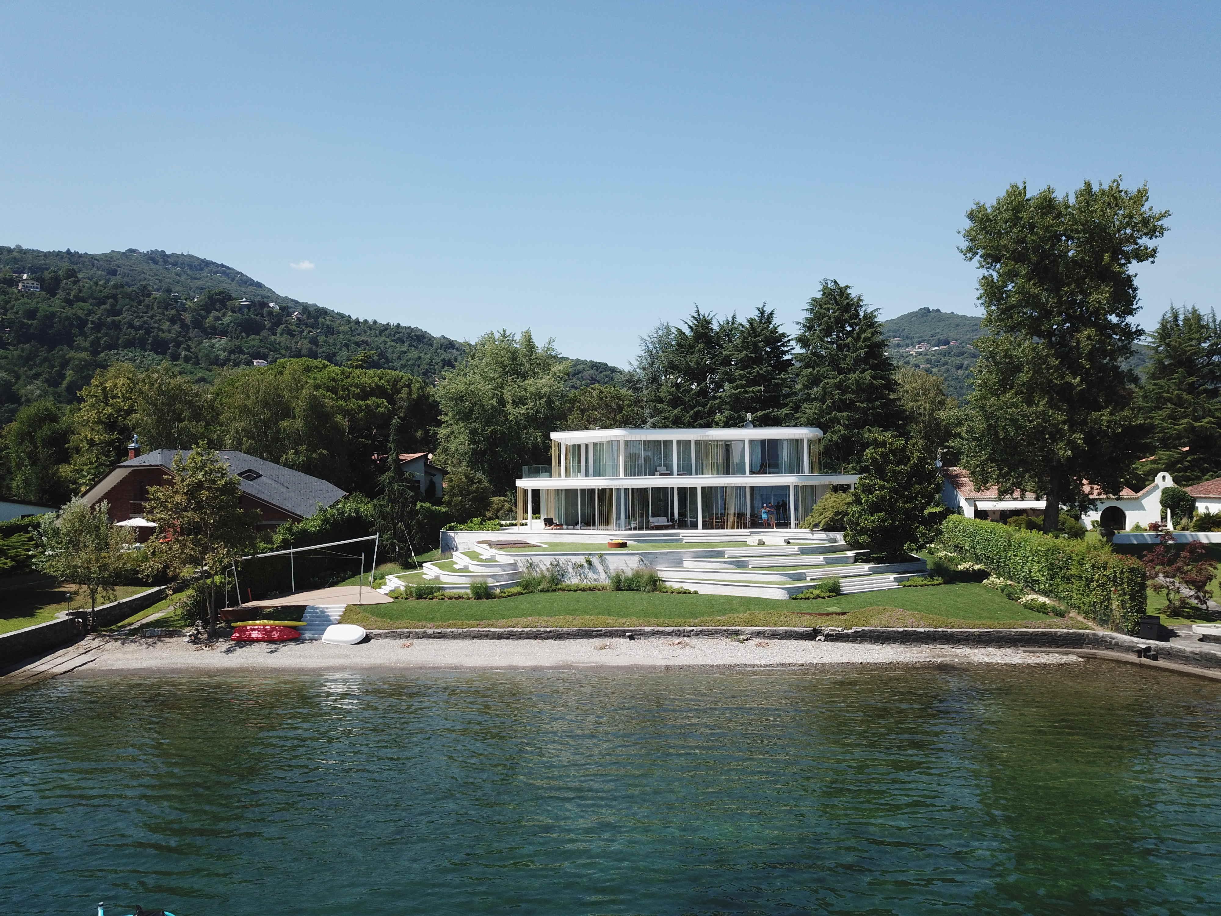 0718_RobertoManzetti-Architetto-NeuHouse-2