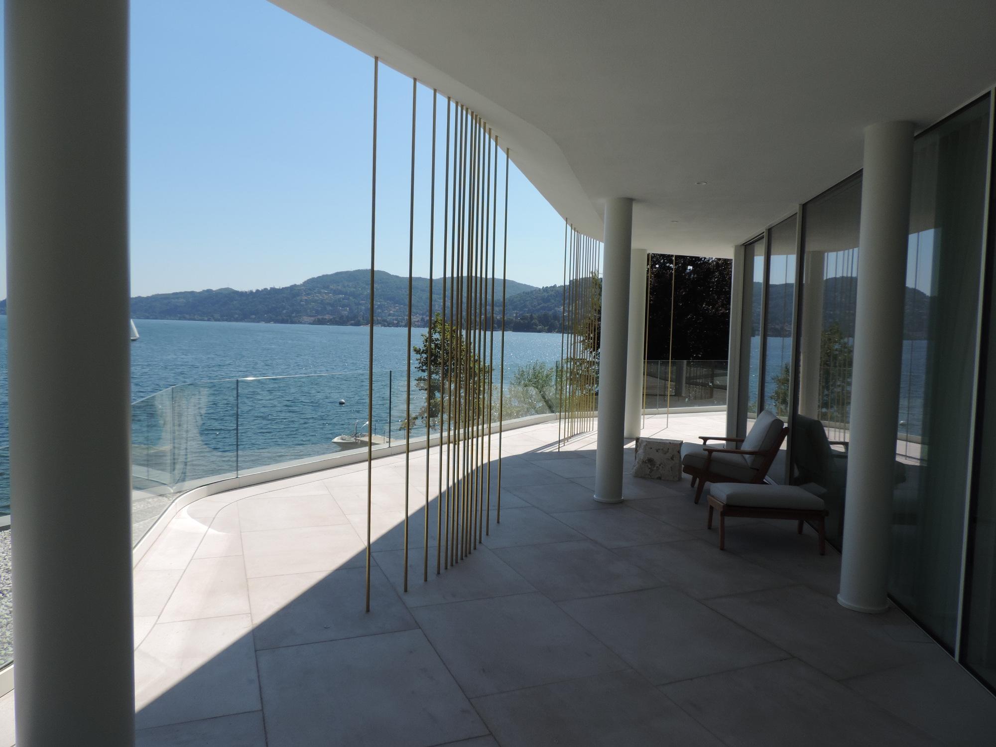 0718_RobertoManzetti-Architetto-NeuHouse-20