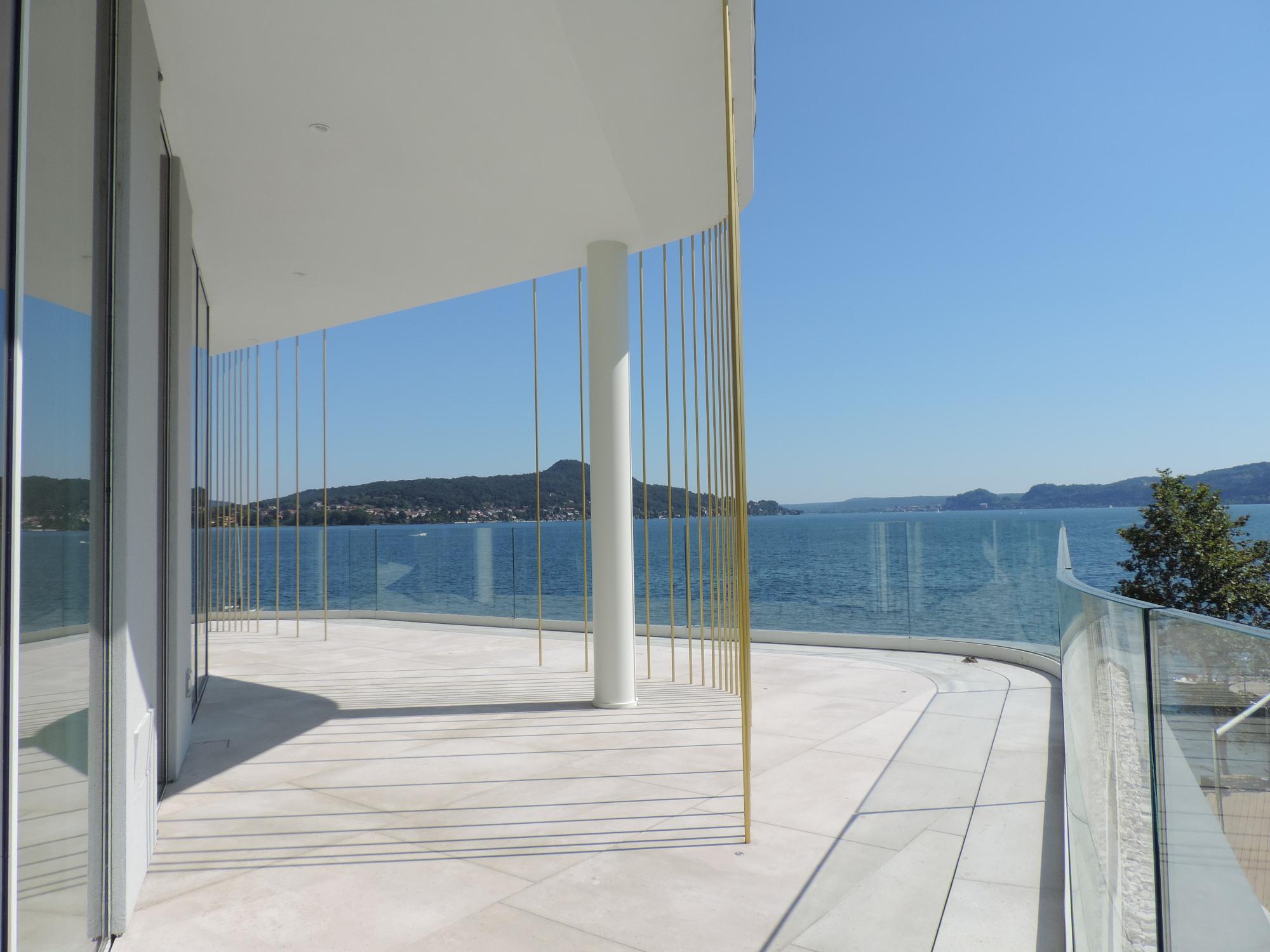 0718_RobertoManzetti-Architetto-NeuHouse-21