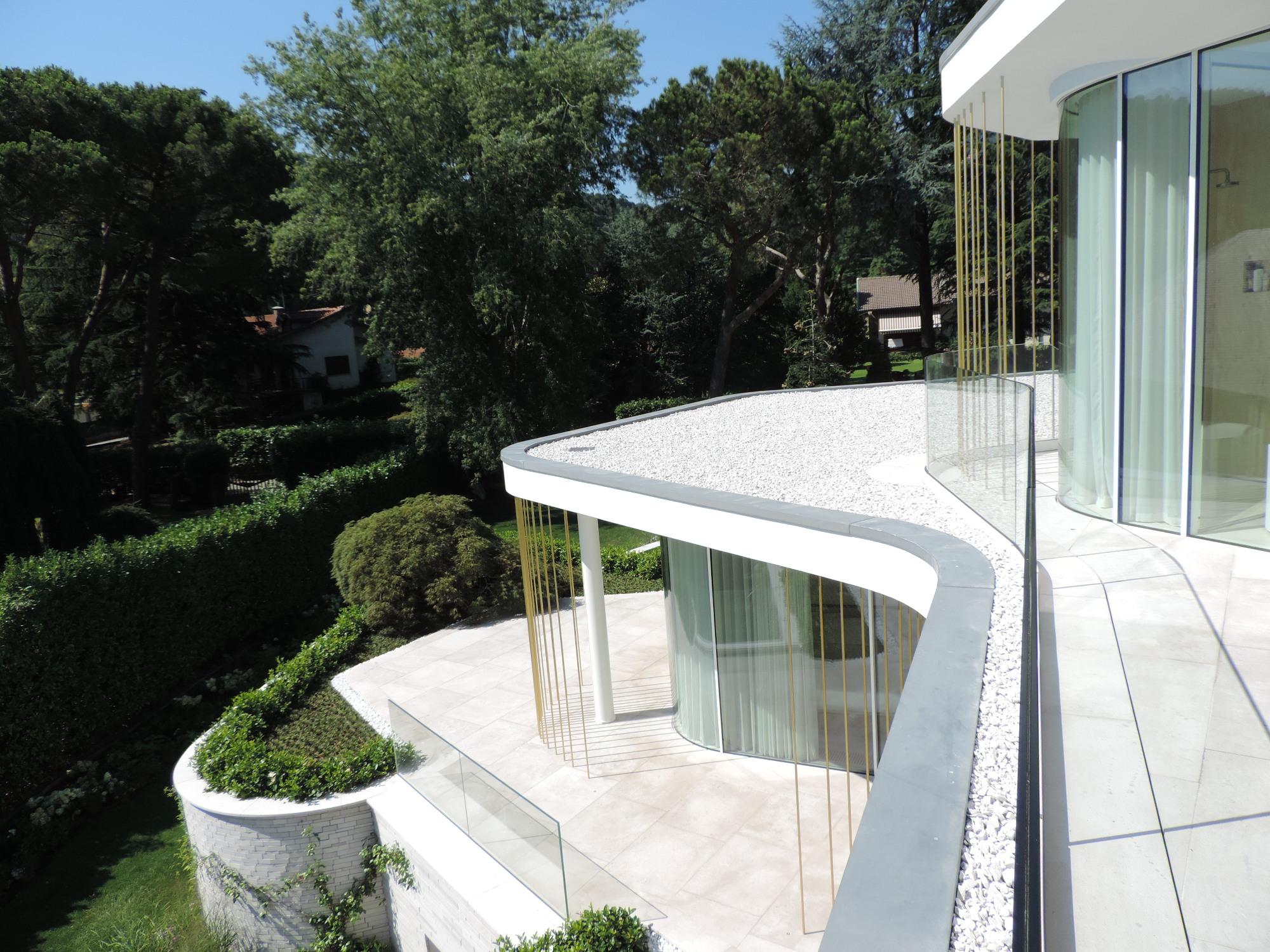 0718_RobertoManzetti-Architetto-NeuHouse-22