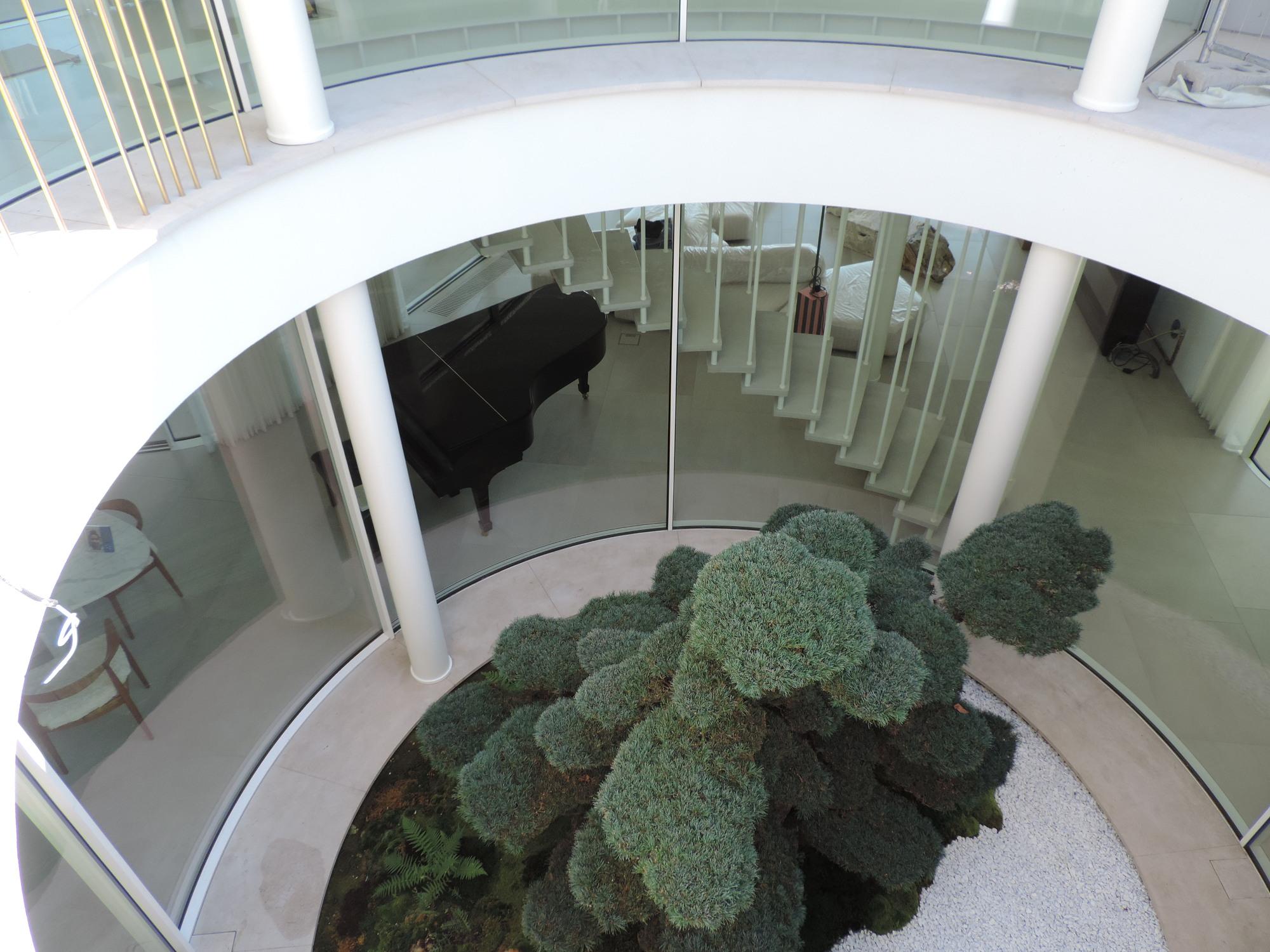 0718_RobertoManzetti-Architetto-NeuHouse-23