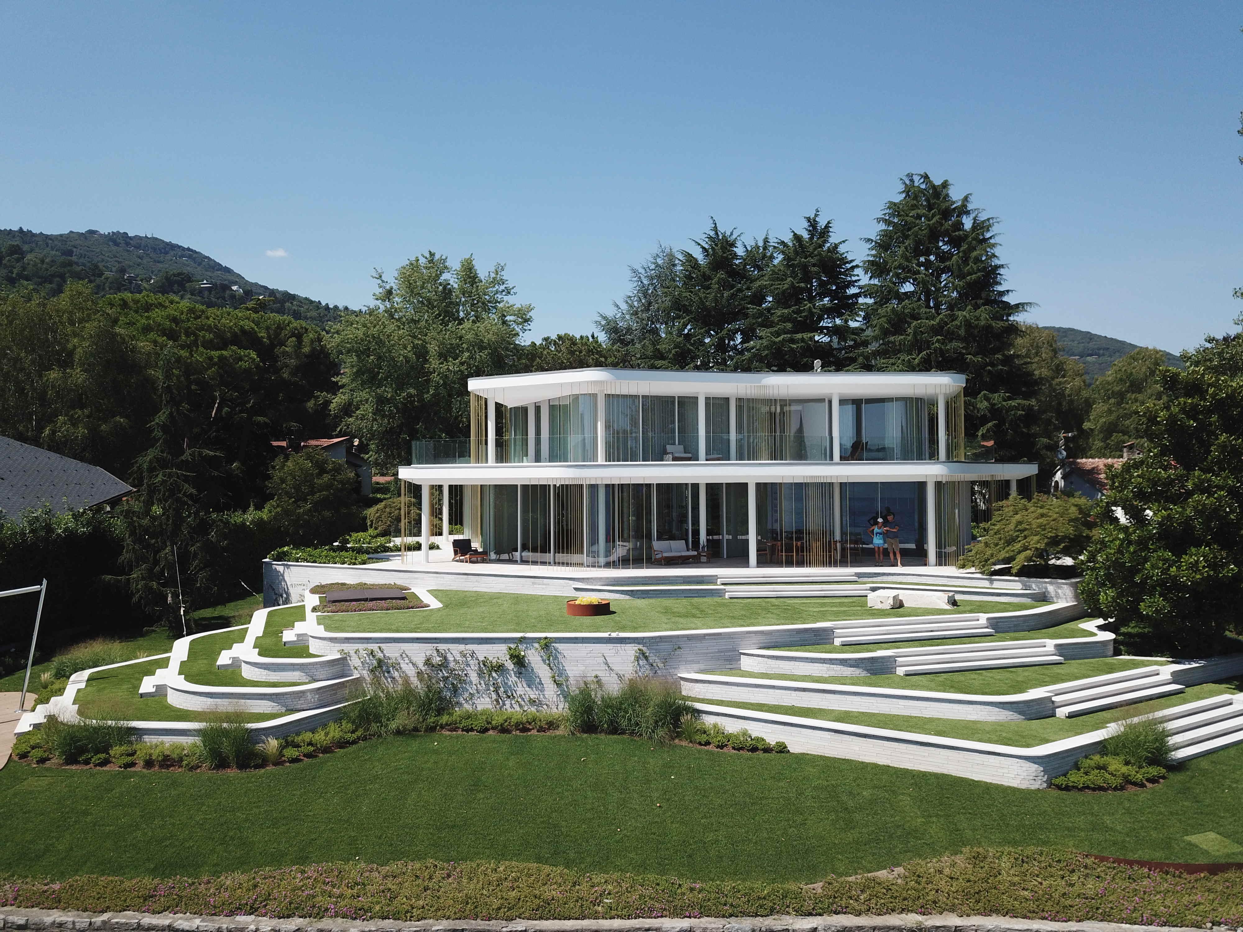 0718_RobertoManzetti-Architetto-NeuHouse-3