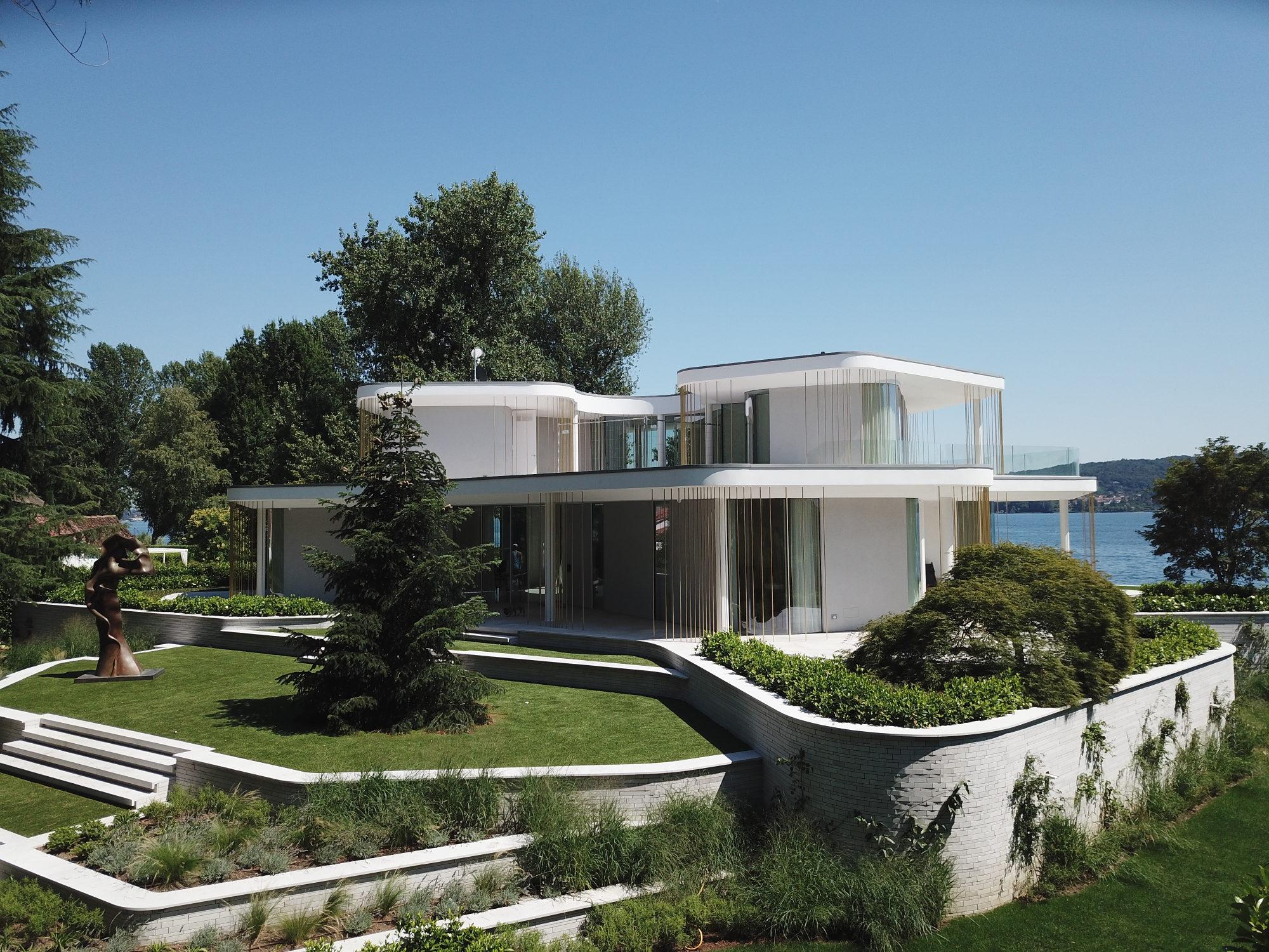 0718_RobertoManzetti-Architetto-NeuHouse-4
