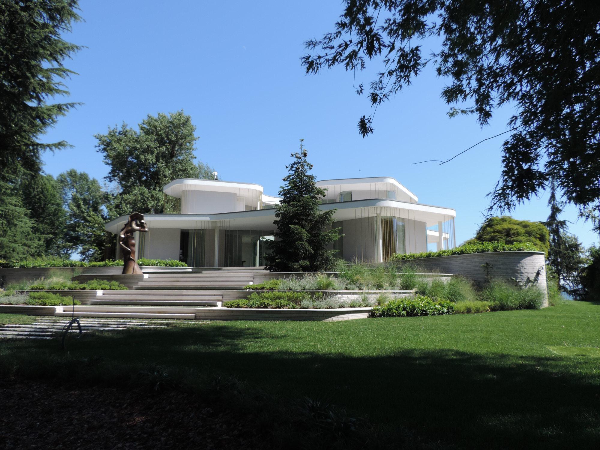 0718_RobertoManzetti-Architetto-NeuHouse-5