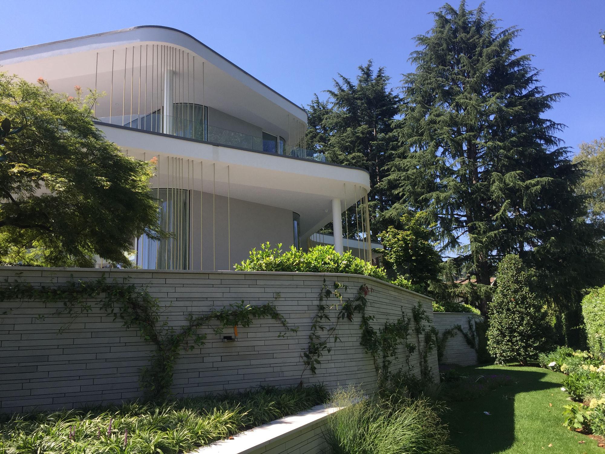 0718_RobertoManzetti-Architetto-NeuHouse-8