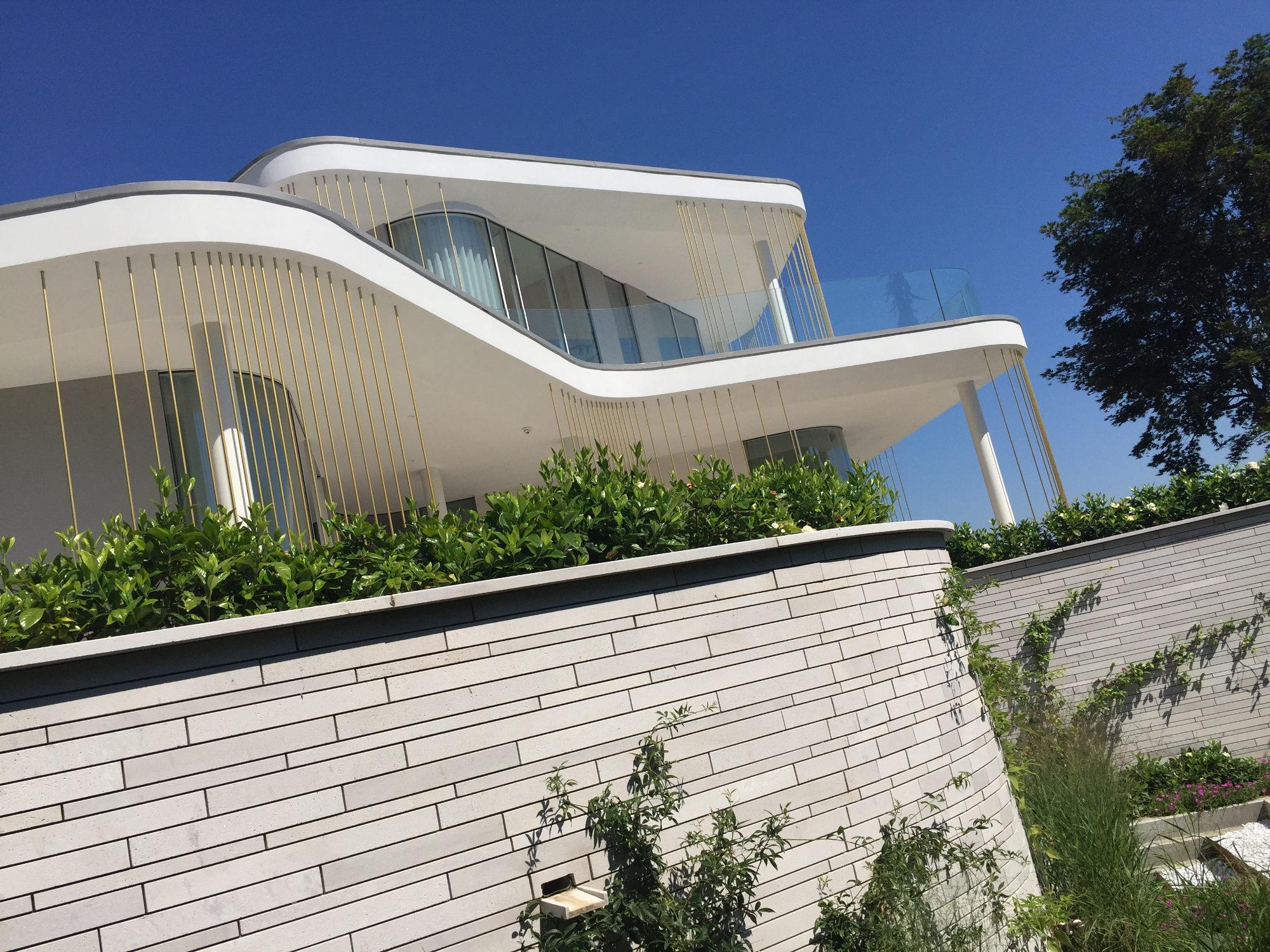 0718_RobertoManzetti-Architetto-NeuHouse-9