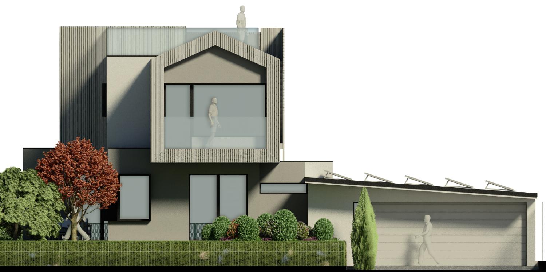 RobertoManzetti-Architetto-MathiHouse-11