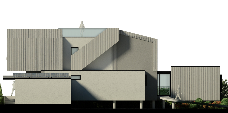 RobertoManzetti-Architetto-MathiHouse-12