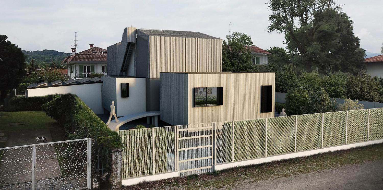RobertoManzetti-Architetto-MathiHouse-2