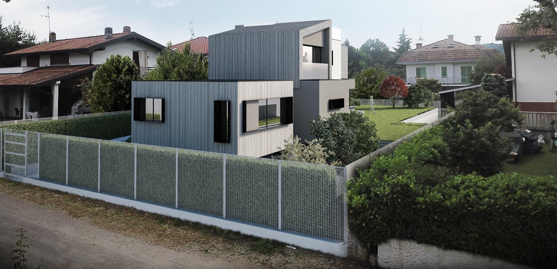 RobertoManzetti-Architetto-MathiHouse-3