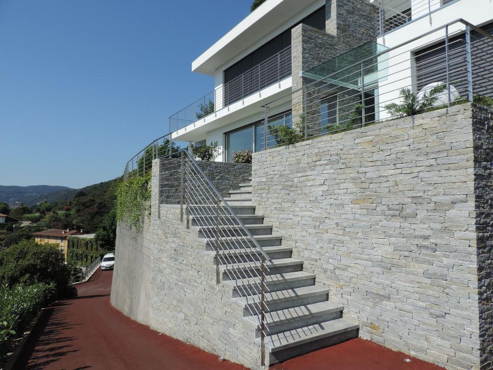 RobertoManzetti-Architetto-NHous-29