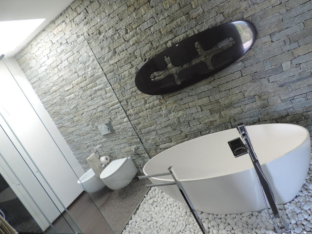 RobertoManzetti-Architetto-NHous-42