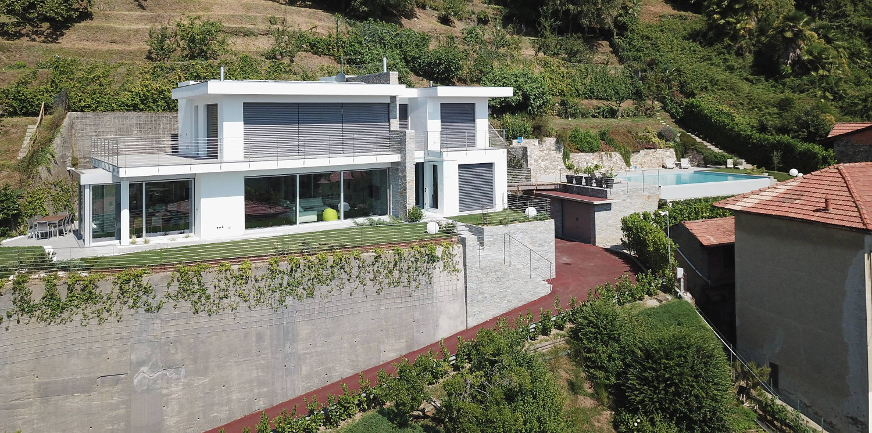RobertoManzetti-Architetto-NHouse-20