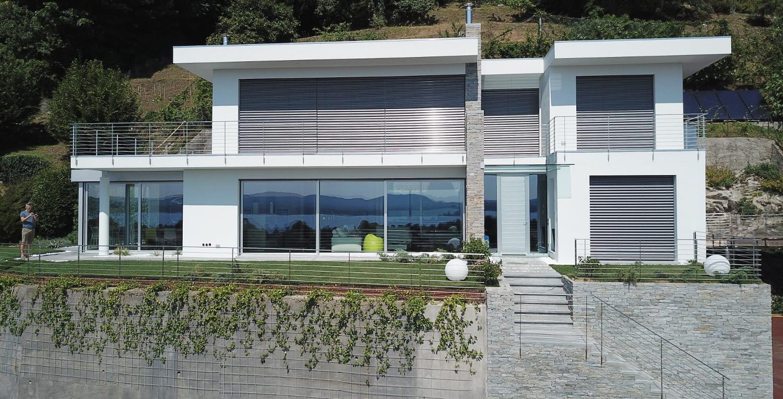 RobertoManzetti-Architetto-NHouse-24