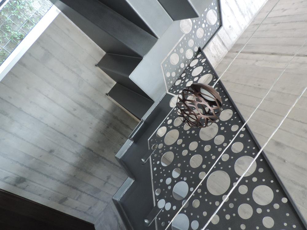 RobertoManzetti-Architetto-NHouse-41
