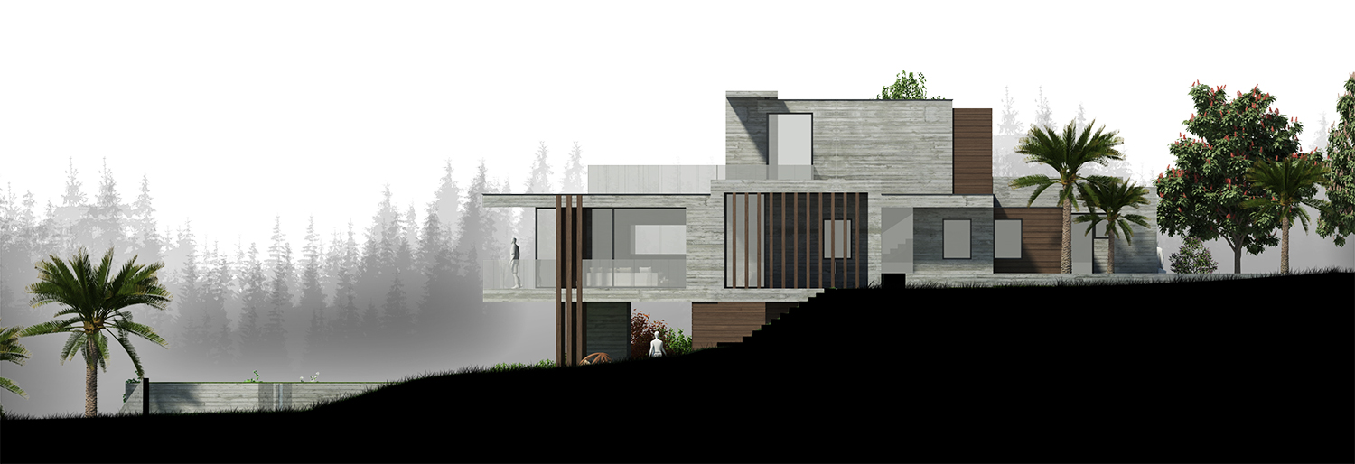 RobertoManzettiArchitect-MAHouse-17