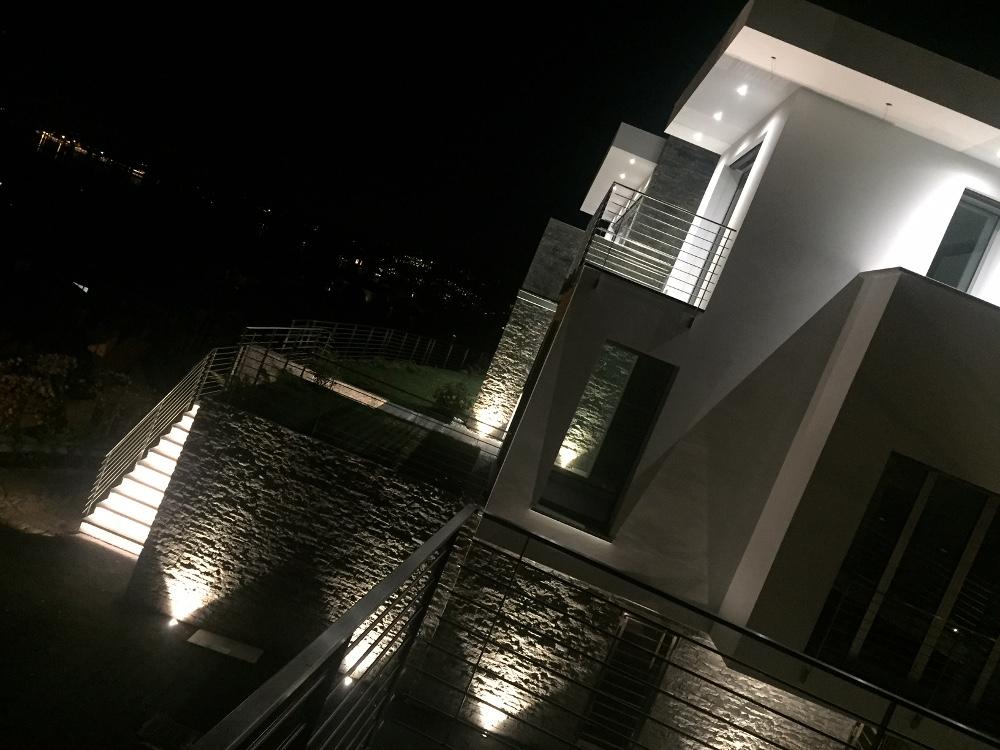 RobertoManzettiArchitect-NHouse-46